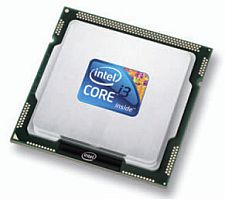 cpu 09-2011.jpg